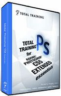 Educator pricing on new CS5, Office training DVDs