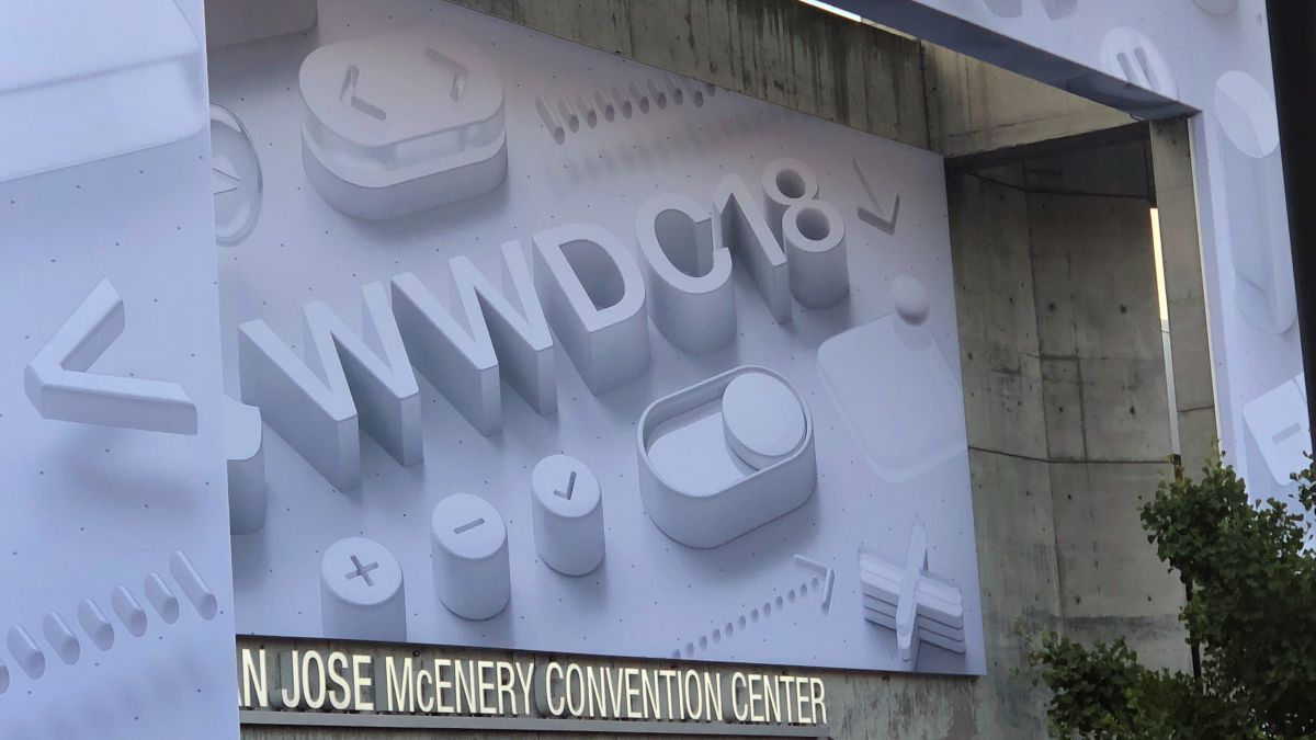WWDC 2019 dates leak, will surprise nobody