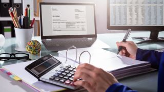 Best tax software 2021: Software that makes it easy to file online