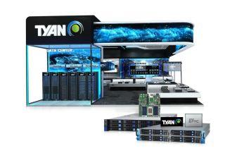 TYAN-AMD-EPYC-7002-Series