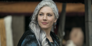 Vikings: What We Know So Far About The Final Season