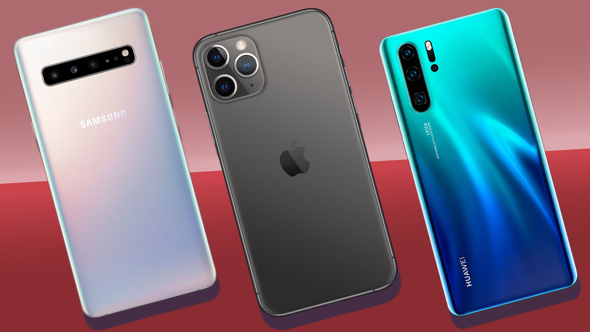 Best Cellphone 2020.Best Smartphone 2019 Our Top Mobile Phones Ranked Page 15