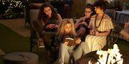 8 Must-Watch Tatiana Maslany Performances