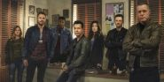 10 Shows You Should Stream If You Like Chicago P.D.