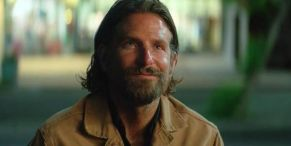 Upcoming Bradley Cooper Movies: What's Ahead For The Actor And Director