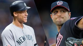yankees vs nationals live stream