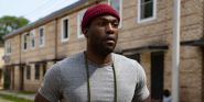Yahya Abdul-Mateen II: What To Watch If You Like The Candyman And DC Movies Actor