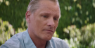 Viggo Mortensen Has 'Frank' Response When Asked About Playing A Gay Man In His New Movie