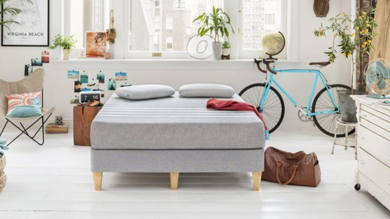 The best Leesa mattress discount codes and deals