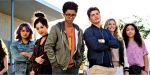 The Cord Cutter Podcast #27: Marvel's Runaways
