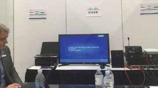 Future-Proofing AV Networks