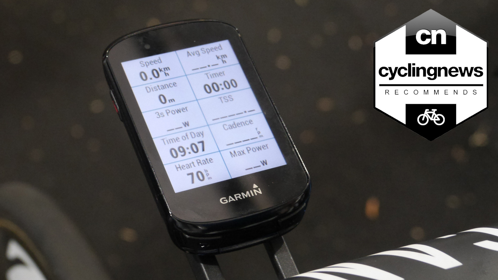 Best Cycling Computers Gps Maps Data And More The Best Cycling