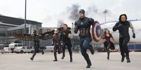 One Huge Post-Civil War Change That Still Needs To Happen In The Marvel Cinematic Universe