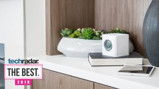 Best mesh WiFi routers 2019: the best wireless mesh routers