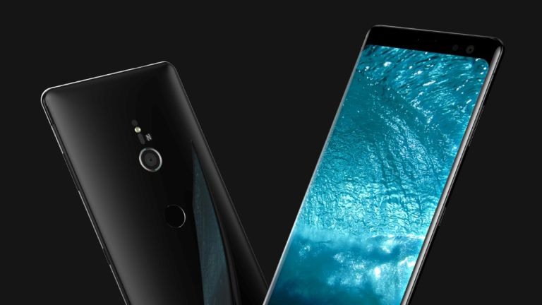 sony xperia xz3 leaks rumours and everything we know so far t3