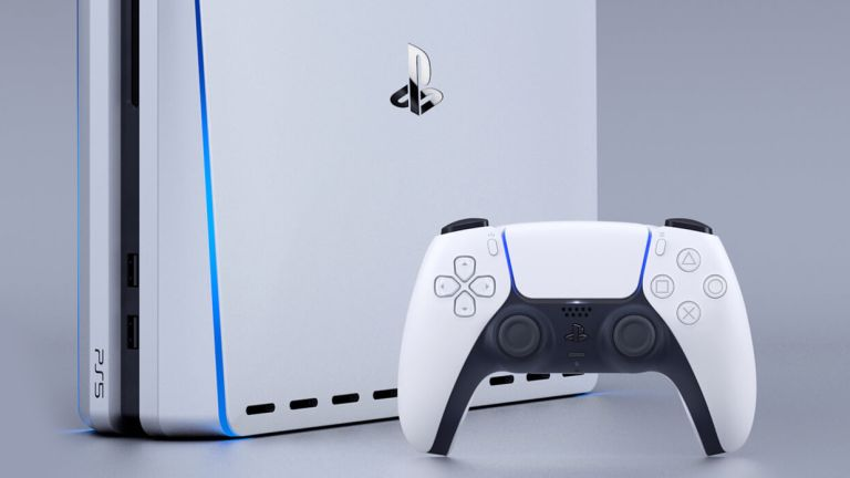 Sony to Reportedly Limit PlayStation 5 Production at Launch