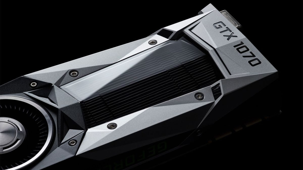 Best Nvidia GeForce GTX 1070 deals for 2019 | PC Gamer