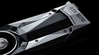 The best Nvidia GeForce GTX 1070 deals of 2019