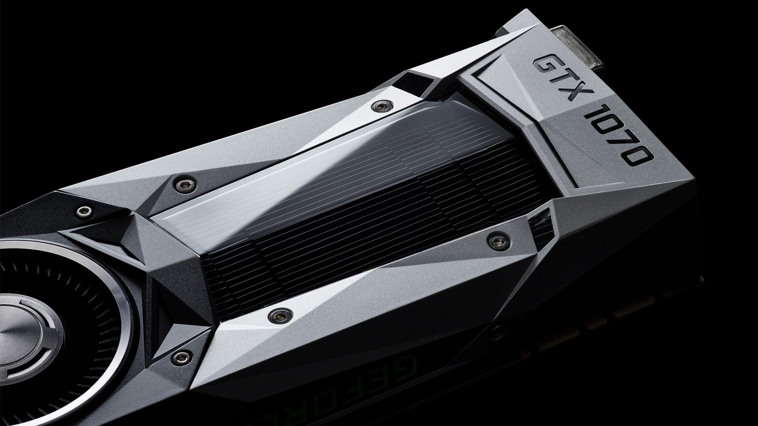 Best Nvidia GeForce GTX 1070 deals for 2019 | PC Gamer