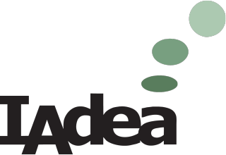 IAdea to Partner with LOOK