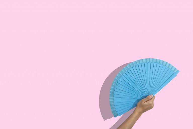 Make Menopause Matter