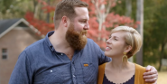Home Town's Erin And Ben Napier Reveal The Touching Reason They Decided To Have Baby #2