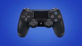 cheap PS4 controller deals sales