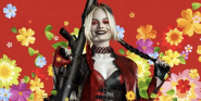Is Margot Robbie Taking A Harley Quinn Break After The Suicide Squad? Here's The Latest