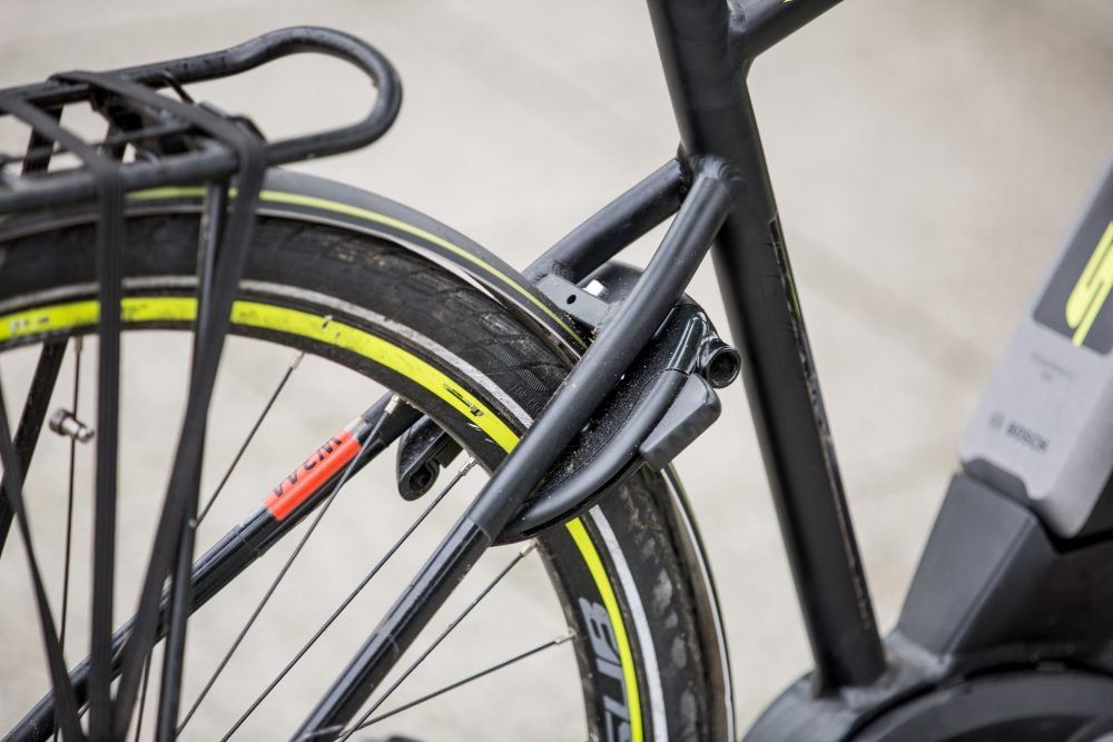 eb76b0d2e1d Scott E-Sub Tour electric bike review - Cycling Weekly