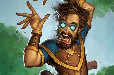 How to build your deck to beat Hearthstone's Old Gods metagame