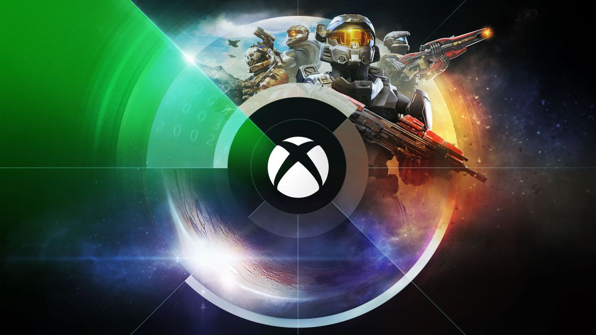 Xbox and Bethesda Games Showcase will be around 90 minutes long – Gamesradar