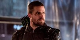 Is Arrow's Series Finale Really The End For Oliver Queen?