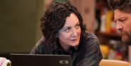 The Conners: Who Sara Gilbert's Dream Guest Star Is For Season 3