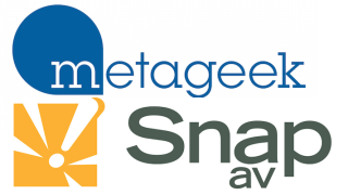 SnapAV Partners With MetaGeek
