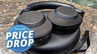 Cheap headphones deal