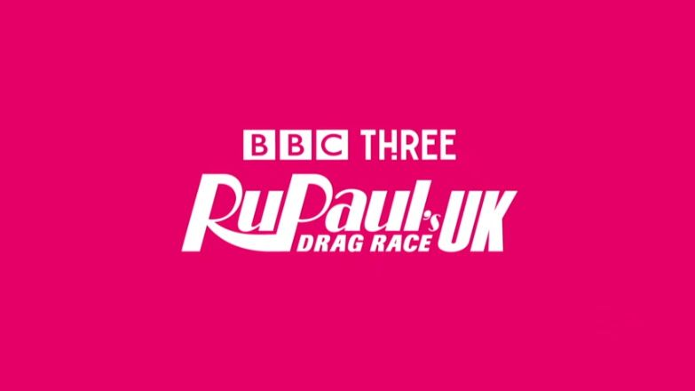 How to watch Ru Paul's Drag Race UK online: stream from the UK or abroad