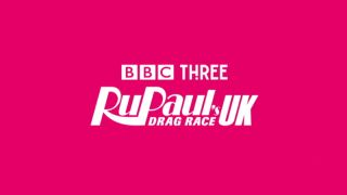 watch rupaul's drag race uk online