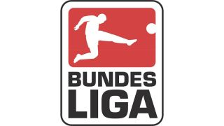 Bundesliga Live Stream How To Watch Bayern And Dortmund