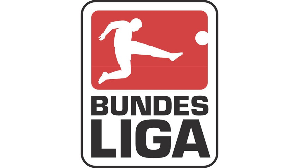 Bundesliga Live Stream How To Watch Bayern And Dortmund