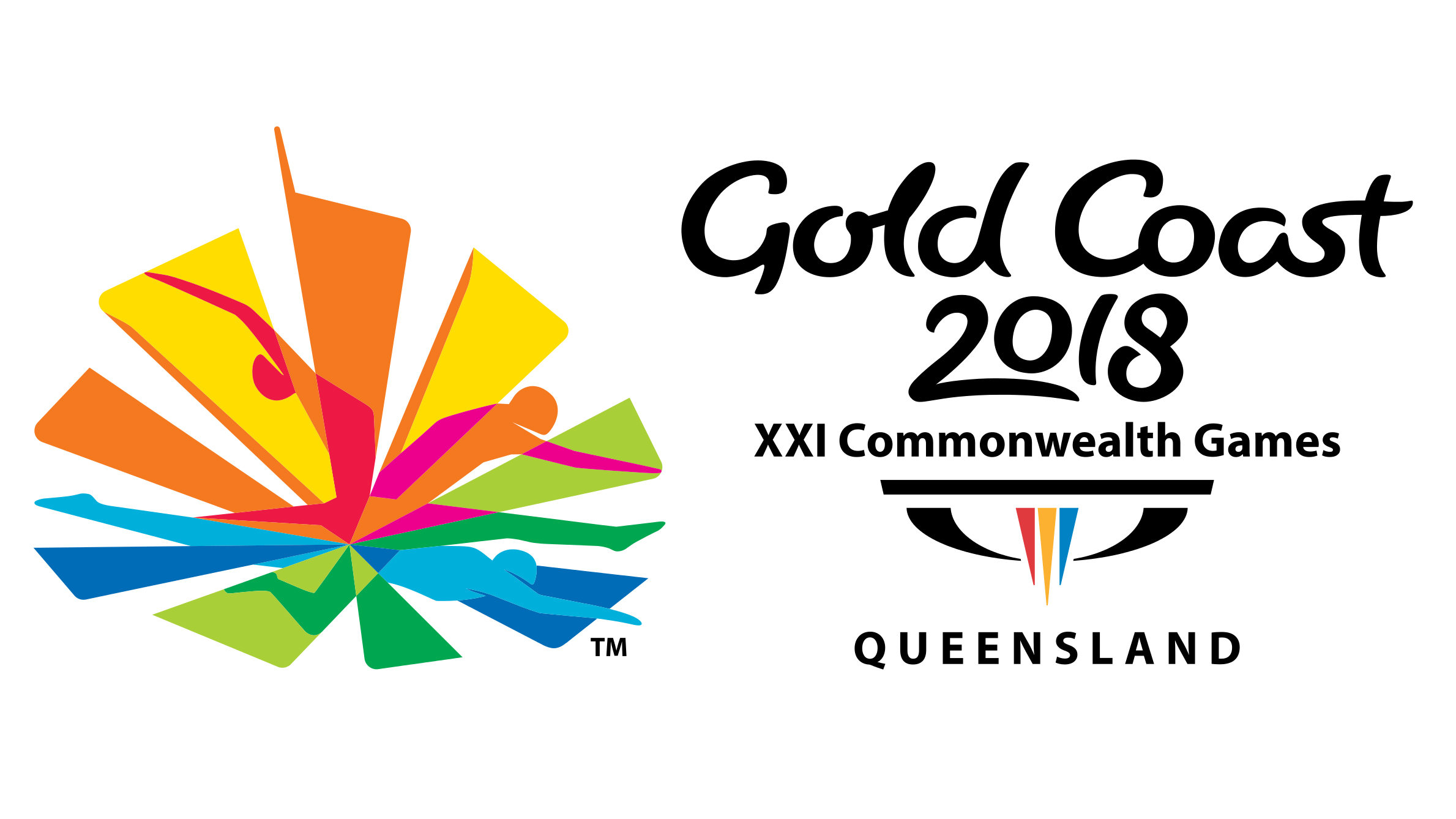 Image result for Commonwealth Games australia 2018 live
