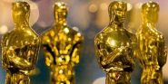 Oscars 2021: Everything We Know About The 93rd Academy Awards