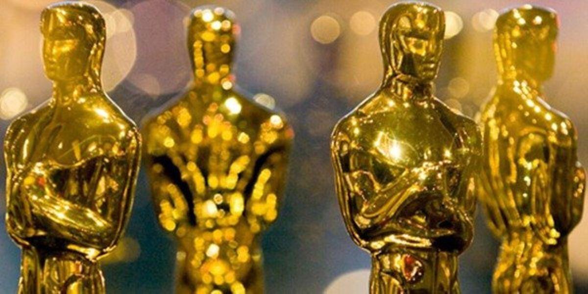 Оскар 2021: все, что мы знаем о 93-й церемонии вручения премии Оскар