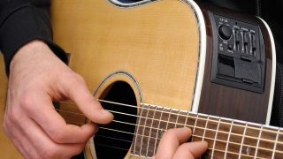 10 Ways To Improve Your Acoustic Guitar Sound Using Eq Musicradar