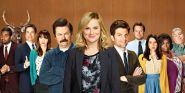 The Awesome Way Parks And Recreation's Reunion Updated The Characters' Stories