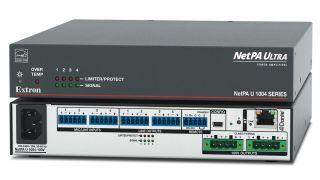 Extron NetPA U 1004