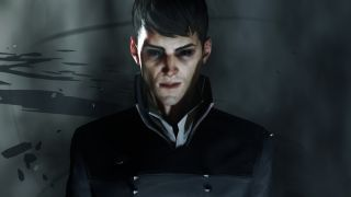 The Following Article Contains Plot Spoilers For Dishonored 2