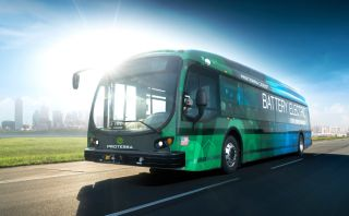 proterra-electric-bus