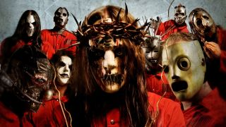 Slipknot shocked by crowd silence at early Japanese gigs | Louder