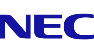 NEC Display Updates E-Series Large-Screen Displays