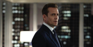 Suits Needs To Stop Trying To Drop F-Bombs On USA